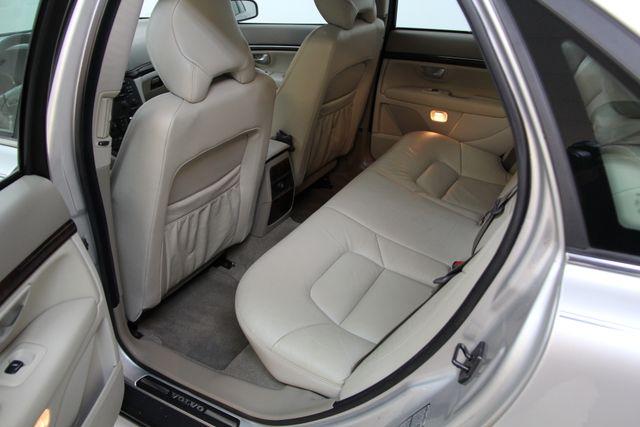 2004 Volvo S80 Richmond, Virginia 9