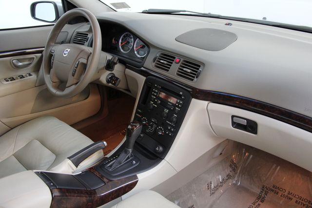 2004 Volvo S80 Richmond, Virginia 12