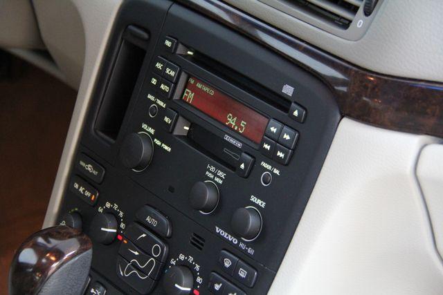 2004 Volvo S80 Richmond, Virginia 13