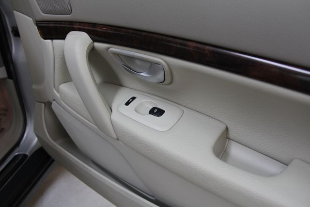 2004 Volvo S80 Richmond, Virginia 17