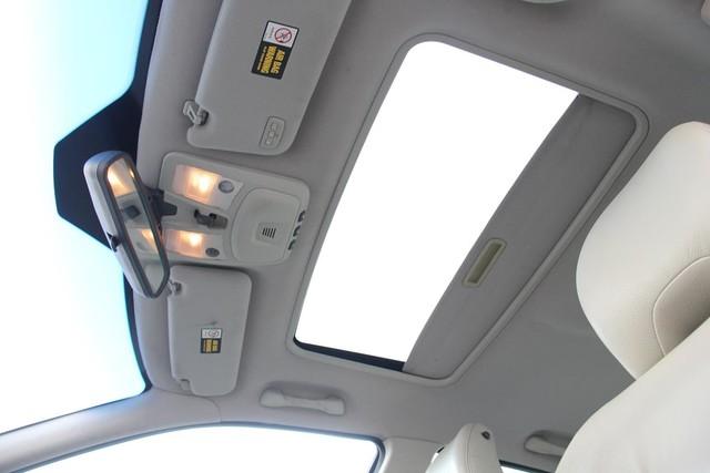 2004 Volvo S80 Santa Clarita, CA 20