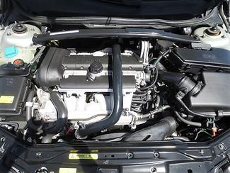 2004 Volvo V70 XC70 AWD Cross Country Wagon Bend, Oregon 9