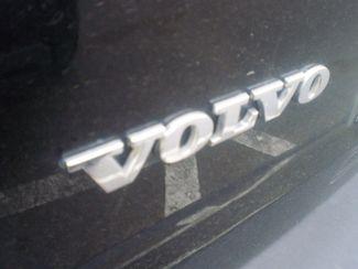 2004 Volvo V70 XC70 Englewood, Colorado 25