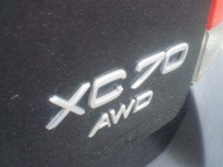 2004 Volvo V70 XC70 Englewood, Colorado 24