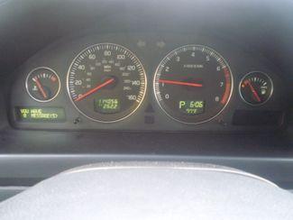 2004 Volvo V70 XC70 Englewood, Colorado 12