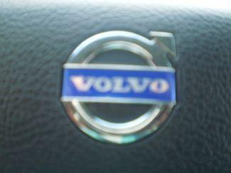 2004 Volvo V70 XC70 Englewood, Colorado 23