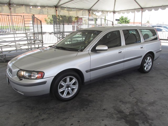 2004 Volvo V70 Please call or e-mail to check availability All of our vehicles are available fo