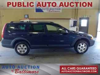 2004 Volvo V70 XC70 | JOPPA, MD | Auto Auction of Baltimore  in Joppa MD