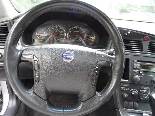 2004 Volvo V70 XC70 Leesburg, Virginia 20