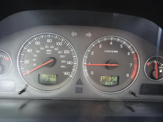 2004 Volvo V70 XC70 Leesburg, Virginia 22