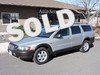2004 Volvo XC70 Cross Country AWD Only 57K Miles! Bend, Oregon
