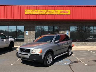 2004 Volvo XC90 in Charlotte, NC