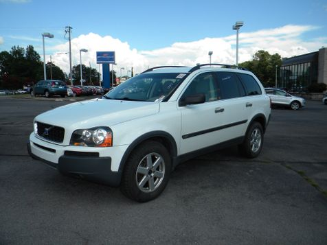 2004 Volvo XC90  in dalton, Georgia