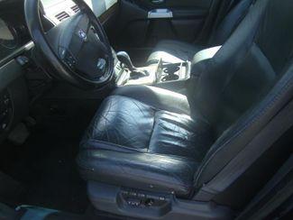 2004 Volvo XC90 T6  city NE  JS Auto Sales  in Fremont, NE