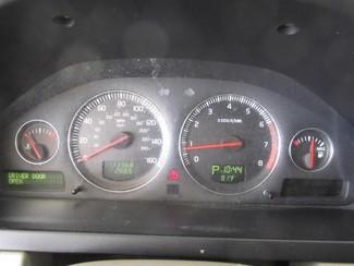 2004 Volvo XC90 Gardena, California 5