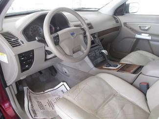 2004 Volvo XC90 Gardena, California 4