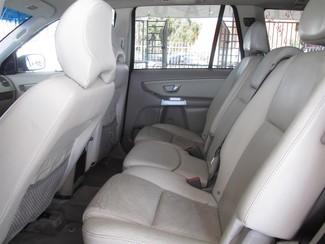 2004 Volvo XC90 Gardena, California 10