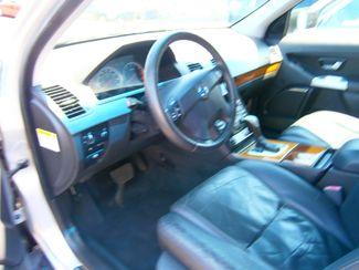 2004 Volvo XC90 Memphis, Tennessee 14