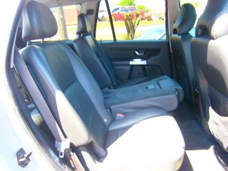 2004 Volvo XC90 Memphis, Tennessee 17