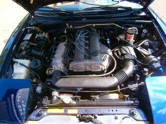2004 Volvo XC90 Memphis, Tennessee 33