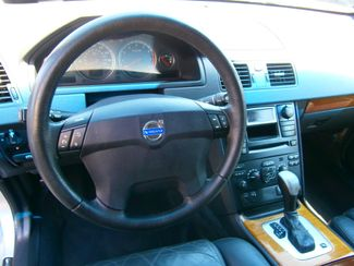 2004 Volvo XC90 Memphis, Tennessee 8