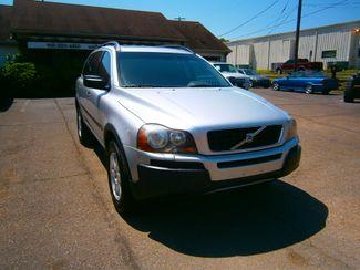 2004 Volvo XC90 Memphis, Tennessee 24