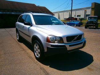 2004 Volvo XC90 Memphis, Tennessee 25