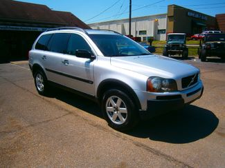 2004 Volvo XC90 Memphis, Tennessee 1