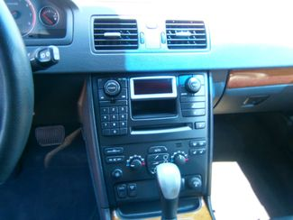2004 Volvo XC90 Memphis, Tennessee 9