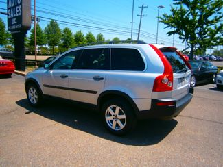 2004 Volvo XC90 Memphis, Tennessee 3