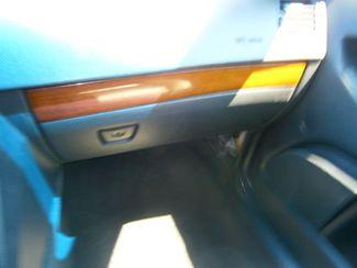 2004 Volvo XC90 Memphis, Tennessee 10
