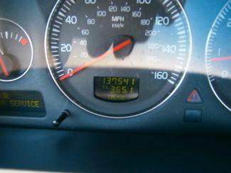 2004 Volvo XC90 Memphis, Tennessee 12