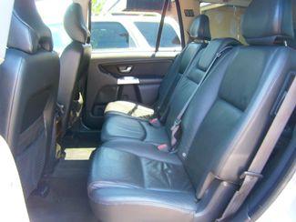 2004 Volvo XC90 Memphis, Tennessee 5