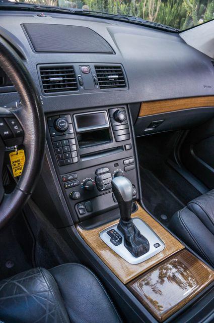 2004 Volvo XC90 Reseda, CA 25