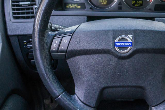 2004 Volvo XC90 Reseda, CA 20
