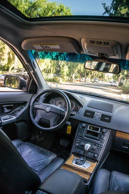 2004 Volvo XC90 Reseda, CA 36