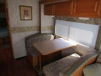 2004 Winnebago Sightseer 30B Bend, Oregon 9