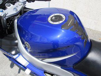 2004 Yamaha YZF600R Dania Beach, Florida 13