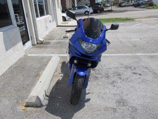 2004 Yamaha YZF600R Dania Beach, Florida 16