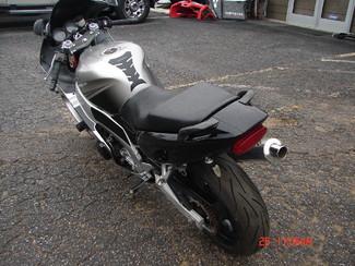 2004 Yanaha YZF600 Spartanburg, South Carolina 4