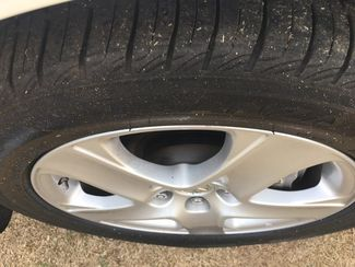 2005 Acura-2 Owner-Carfax Clean!! RL-LOADED!! BUY HERE PAY HERE!!  CARMARTSOUTH.COM Knoxville, Tennessee 24