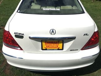 2005 Acura-2 Owner-Carfax Clean!! RL-LOADED!! BUY HERE PAY HERE!!  CARMARTSOUTH.COM Knoxville, Tennessee 4