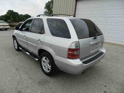2005 Acura MDX Touring | Brownsville, TN | American Motors of Brownsville in Brownsville, TN