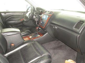 2005 Acura MDX Gardena, California 7