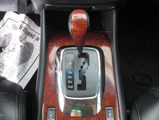 2005 Acura MDX Gardena, California 6