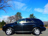 2005 Acura MDX Touring AWD 3RD ROW SEAT Leesburg, Virginia