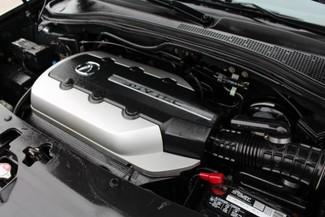 2005 Acura MDX Premium LINDON, UT 27