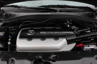 2005 Acura MDX Premium LINDON, UT 28