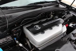 2005 Acura MDX Premium LINDON, UT 29