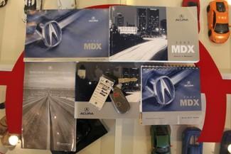 2005 Acura MDX Premium LINDON, UT 30